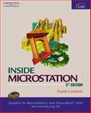 Inside Microstation, Grimm, Tim, 1566901618