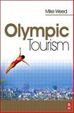 Olympic Tourism, Weed, Mike, 0750681616