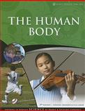 The Human Body, Debbie Lawrence and Richard Lawrence, 1600921612