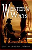 Western Ways, Melange Books, 1612351611
