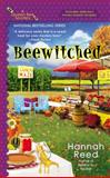 Beewitched, Hannah Reed, 0425261611