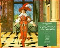 The Emperor's New Clothes, Hans Christian Andersen, 0887081614