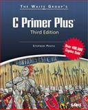 Waite Group's C Primer Plus, Prata, Stephen, 1571691618