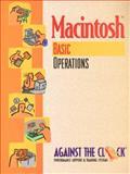 Macintosh, Macmillan Publishing Company Staff, 013013161X