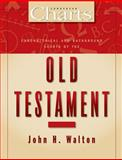Chronological and Background Charts of the Old Testament, John H. Walton, 0310481619
