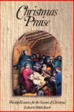 Christmas Praise, , 0664221610