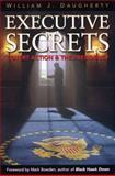 Executive Secrets 9780813191614