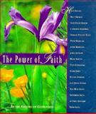 The Power of Faith, Guideposts Magazine, 0884861619