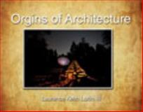 Origins of Architecture