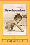 Beachcomber, Bill Arnold, 1466361611