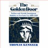 The Golden Door 9780195021615