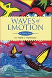 Waves of Emotion, Nabil El-Halawany, 1499021615