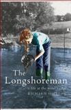 The Longshoreman, Richard Shelton, 1843541610