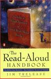 Read-Aloud Handbook, Jim Trelease, 0141001615