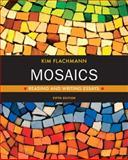 Mosaics 9780205831616
