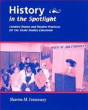 History in the Spotlight 9780325001616
