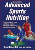 Advanced Sports Nutrition-2nd Edition 2nd Edition