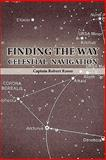 Finding the Way, Robert Russo, 0557131618