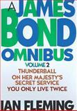 A James Bond Omnibus, Ian Fleming, 156731161X
