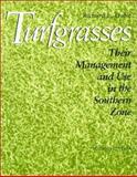 Turfgrasses 9781585441617