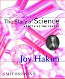 The Story of Science 9781588341617