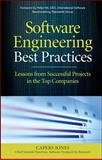 Software Engineering Best Practices : Lessons from Successful Projects in the Top Companies, Jones, Capers, 007162161X