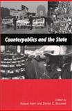 Counterpublics and the State, , 0791451615
