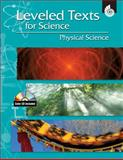 Physical Science, Joshua BishopRoby, 1425801617