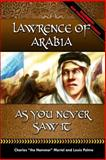 Lawrence of Arabia -, C. Martel and Louis Palme, 1499611617