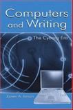 Computers and Writing : The Cyborg Era, Inman, James A., 080584161X