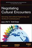Negotiating Cultural Encounters