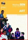 Art, Kim Earle and Gill Curry, 1843121611