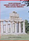 Le Scoperte Archeologiche Di Reggio Di Calabria : 1882-1888, De Lorenzo, Antonio M. and La Greca, Fernando, 8882651614