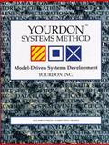 Yourdon Systems Method : Model-Driven Systems Development: Reference Manual Release 3.0, Yourdon Press Staff, 0130451622
