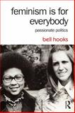 Feminism Is for Everybody 2nd Edition