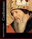 Confessiones, Augustinus Hipponis, 1499731620