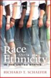Race and Ethnicity in the United States 7th Edition