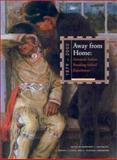 Away from Home 2nd Edition