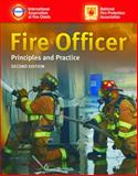 Fire Officer 2nd Edition