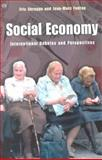 Social Economy, , 1551641623