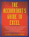 The Accountant's Guide to Excel, James Fulford, 1860761623