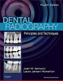 Dental Radiography : Principles and Techniques, Iannucci, Joen and Jansen Howerton, Laura, 1437711626