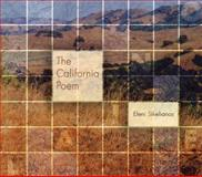 The California Poem, Eleni Sikelianos, 1566891620