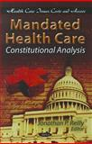 Mandated Health Care, Library of Congress, 1613241623
