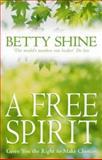 Free Spirit, Betty Shine, 0002571625