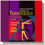 Terminology for Allied Health Professionals CD-ROM, Sormunen, 0538711620
