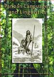 Panoan Languages and Linguistics, Fleck, David W., 0985201622