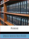 Poesie, Terenzio Mamiani Della Rovere, 1143431626