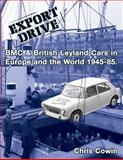 Export Drive, Chris Cowin, 1497411629