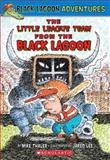 The Little League Team from the Black Lagoon, Mike Thaler, 043987162X
